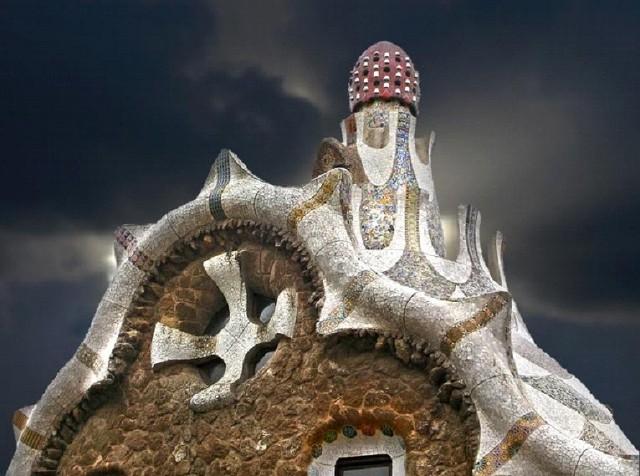 Mind-House-Barcelona-Spain