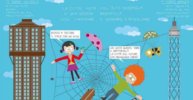 architettura-bambini-libro