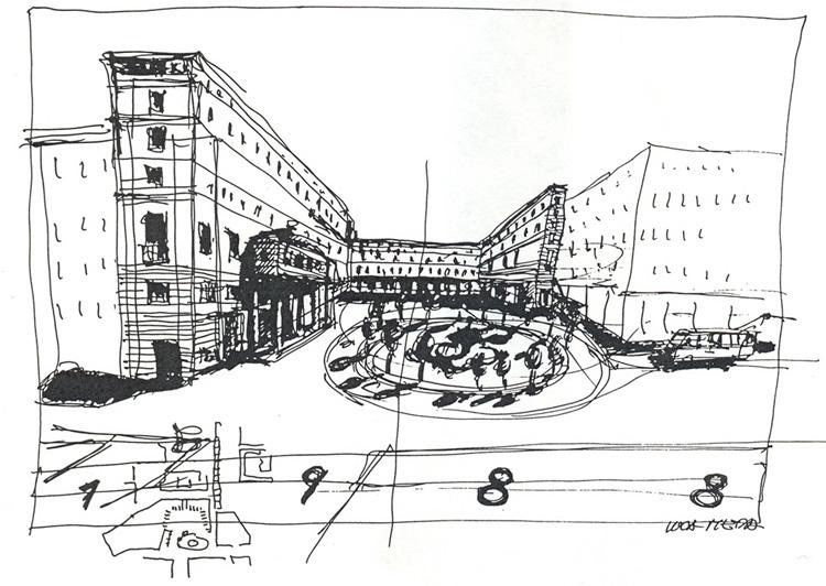 luca meda piazza fontana