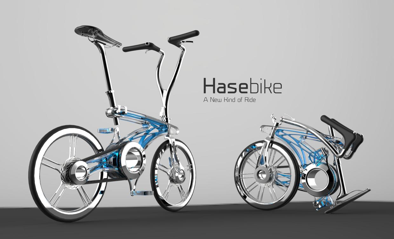bici 3d