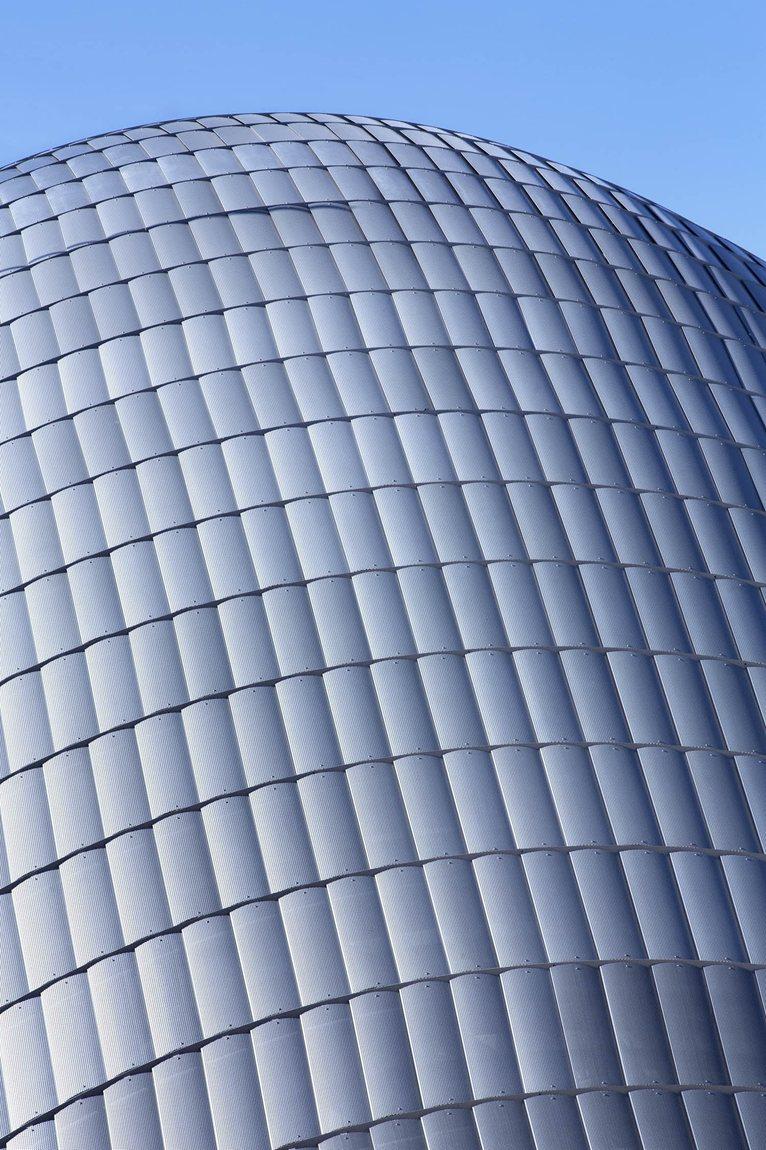 piano parigi  tetto
