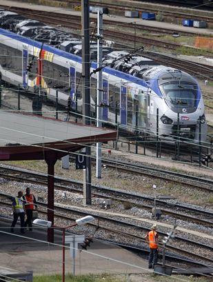 treni francia sbagliati