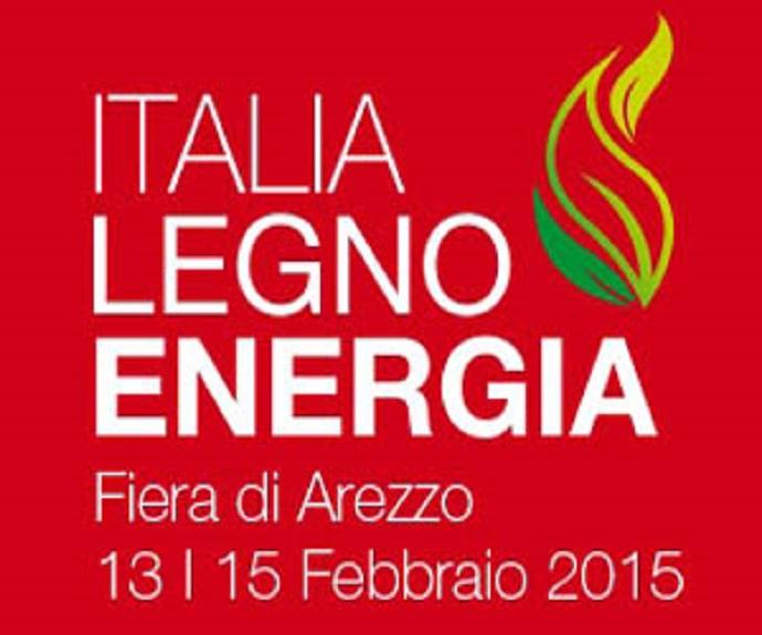 italia_legno_energia_logo
