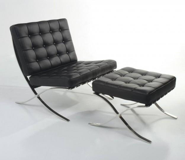 Habimat take a seat sedute famose - La sedia di design ...