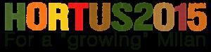 LogoHortus2015-big