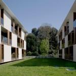 Lelli & Associati,  vincitore del 2013 sezione Italia