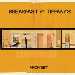 Babina poster  breakfast-at-tiffany