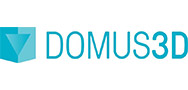 Domus 3d