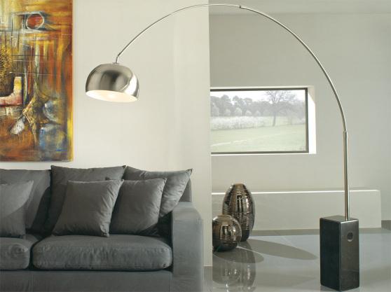 Lampade di design e illuminazione for Lampade castiglioni