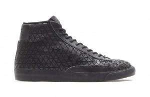 Louis Kahn Nike