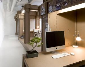 nothing-office-by-joost-van-bleiswijk-6_nothing_15