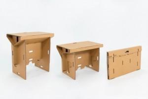 refold-cardboard-standing-desk-new-zealand