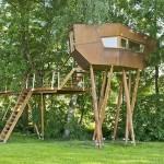 Treehouse Austria