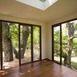 Treehouse Lago di Bracciano