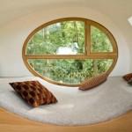 Treehouse Casa Djurien Germania