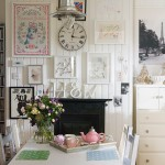 Dining-room-with-white-walls-housetohome.co.uk