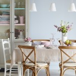 French-style-dining-room-housetohome.co.uk