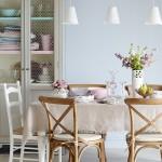 French-style-dining-room-housetohome.co.uk