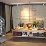 Showroom Gessi
