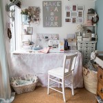 Sewing-room-with-storage-housetohome.co.uk