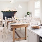 White-country-style-kitchen-housetohome.co.uk