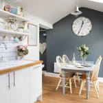 White-kitchen-with-grey-walls-housetohome.co.uk