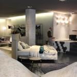 Arflex @ Dome Milano