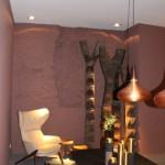 Showroom Cassina