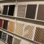 Showroom Lea Ceramiche