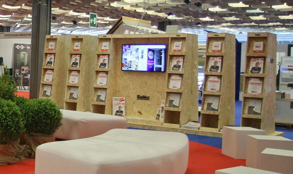 libreria bigmat vass