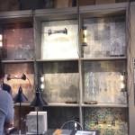 Wall&Decò_Temporary gallery Raw Brera
