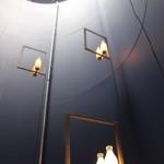 Showroom Viabizzuno
