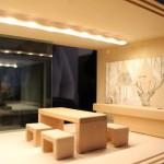 Showroom Wall&Decò