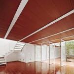 01_casa-luz_arquitectura-g_popup