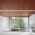 03_casa-luz_arquitectura-g_popup