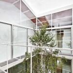 05_casa-luz_arquitectura-g_popup