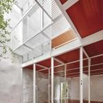 06_casa-luz_arquitectura-g_popup