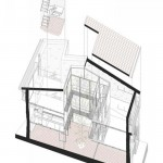 07_casa-luz_arquitectura-g_popup