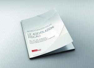 Guida Agevolazioni Ristrutturazioni