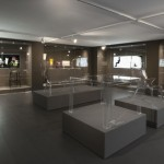 Museo-Kartell_c