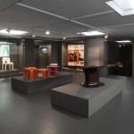 Museo-Kartell_d
