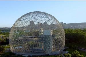 biosfera_canada