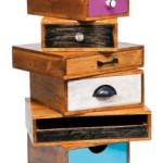 cassettiera-design-e1426178264625-223x300