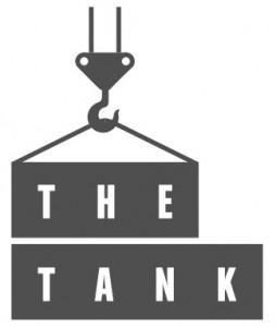 logo TheTank