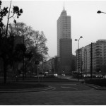 Milano Alta