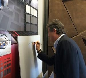 Fabrizio-Giugiaro-firma-collezione-GA-by-Giugiaro1
