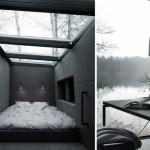 Vipp Shelter Interni2