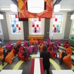 Westhill Primary School - Londra