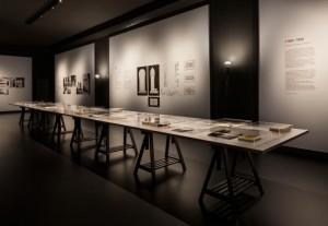 Opening-Velasca-progetto-riqualificazione-Torre-simbolo-Milano-mostra-BBPR-03_oggetto_editoriale_h495