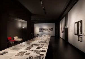 Opening-Velasca-progetto-riqualificazione-Torre-simbolo-Milano-mostra-BBPR-04_oggetto_editoriale_h495